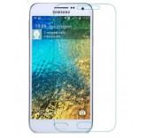Защитное стекло для Samsung Galaxy E5 E500 (Nillkin)