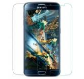 Защитное стекло для Samsung Galaxy Samsung Galaxy S6 G920F (Nillkin)
