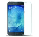 Защитное стекло для Samsung Galaxy Samsung Galaxy A8 A8000 (Nillkin)