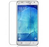 Защитное стекло для Samsung Galaxy Samsung Galaxy J7 (Nillkin)