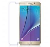 Защитное стекло для Samsung Galaxy Samsung Galaxy Note 5 N920 (Nillkin)