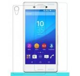 Защитное стекло для Sony Xperia M4 (Nillkin)