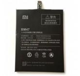 Аккумулятор для Xiaomi Redmi 3 Pro BM47 4000 mAh