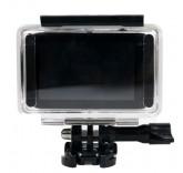 Аквабокс для экшн камеры Xiaomi MiJia 4K Action Camera