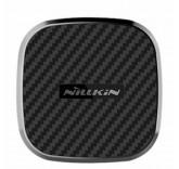 Nillkin Car Magnetic Wireless Charger II 10W A Model - магнитный держатель, беспроводная зарядка