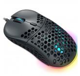 Игровая мышь Machenike M620