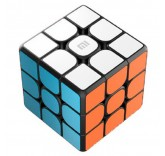 Кубик Рубика Xiaomi Mi Smart Rubik