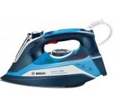 Утюг Bosch TDI 903031A (blue)