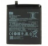 Аккумулятор для Xiaomi Mi8 SE BM3D 3120 mAh