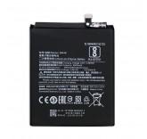 Аккумулятор для Xiaomi Redmi Note 6 BN46 4000 mAh