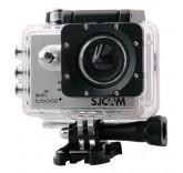 Экшн камера SJCAM SJ5000 Plus