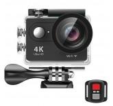 Экшн камера EKEN H9R с пультом управления 2.4G
