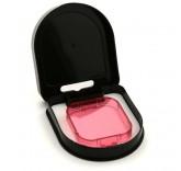 Светофильт для GoPro 3 (Розовый)
