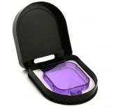 Светофильт для GoPro 3 (Пурпурный)