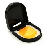 Светофильт для GoPro 3+ (Оранжевый)