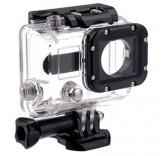 Аквабокс для экшн камеры GoPro HERO3+/3