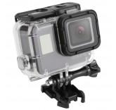 Аквабокс для экшн камеры GoPro HERO5/6