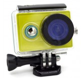 Аквабокс для экшн камеры Xiaomi Yi Action Camera