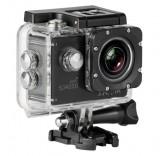 Экшн камера SJCAM SJ4000 WiFi (Black)