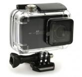 Аквабокс для экшн камеры Xiaomi Yi 4K