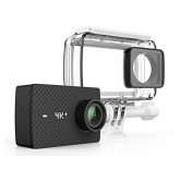 Xiaomi Yi 4K Plus + Waterproof Case Kit
