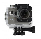 Экшн камера Sports F68 4K Ultra HD