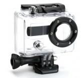 Аквабокс для экшн камеры GoPro 2
