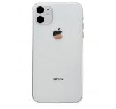 Муляж Apple iPhone 11 Pro White витринный образец