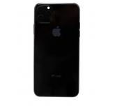 Муляж Apple iPhone 11 Pro Max Black витринный образец
