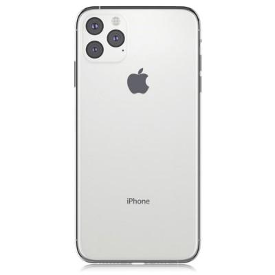 Купить Муляж Apple iPhone 11 Pro Max White витринный образец с доставкой по России