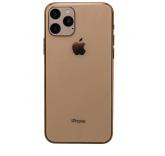 Муляж Apple iPhone 11 Pro Max Rose витринный образец