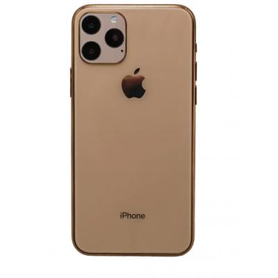Купить Муляж Apple iPhone 11 Pro Rose витринный образец с доставкой по России