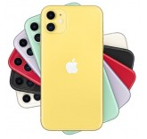 Муляж Apple iPhone 11 Yellow