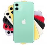 Муляж Apple iPhone 11 Green