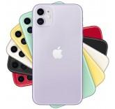 Муляж Apple iPhone 11 Purple