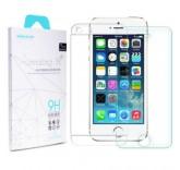 Защитное стекло для iPhone 5/5S (Nillkin)