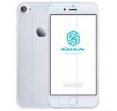 Защитное стекло для iPhone 6 Plus (Nillkin)