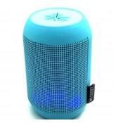 Беспроводная Bluetooth колонка с подсветкой MGOM ML-500BT