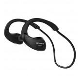 Спортивные Bluetooth наушники с NFC Awei A885BL