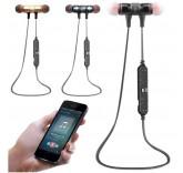 Bluetooth наушники для спорта Awei A920BL