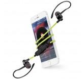 Bluetooth наушники для спорта Awei A990BL