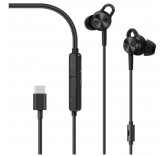 Внутриканальные наушники Huawei Active Noise Cancelling 3 (ANC-3)