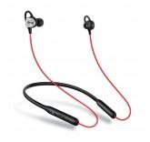 Беспроводная стерео Bluetooth гарнитура для занятий спортом Meizu EP52