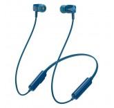 Наушники Meizu EP52 Lite (Blue)
