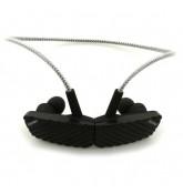 Беспроводные наушники Joyeux GT5 Bluetooth 4.1