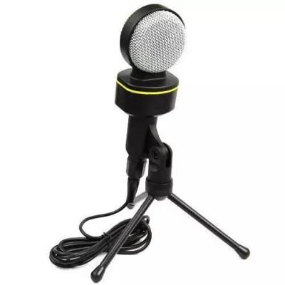 Купить Конденсаторный микрофон SF-930B с доставкой по России