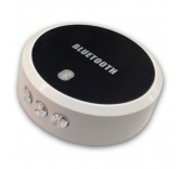 Bluetooth Music ресивер с NFC (Bluetooth 3.0)