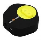 Bluetooth audio передатчик/приемник 2 в 1