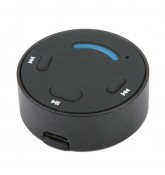 Беспроводной Bluetooth Car Hands Free Receiver с встроенным микрофоном