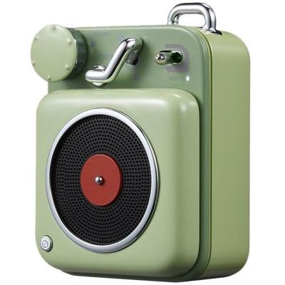 Купить Колонка Xiaomi Elvis Presley Atomic Player B612 с доставкой по России